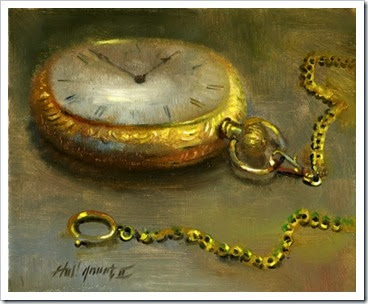 vintage_gold_pocket_watch_8_x10_oil_on_canvas_325b37d82d39668c9be571f2be2080ac