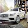 2015-Volvo-XC90-10.jpg