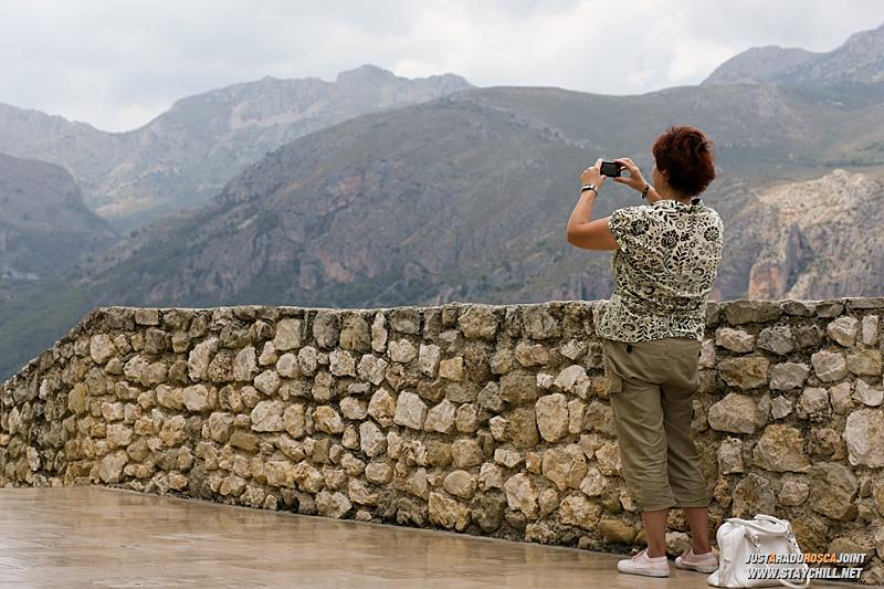 Espana_20110714_RaduRosca_0612.jpg