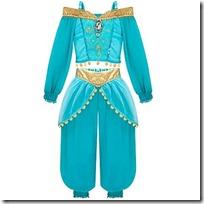 disney-princesas-jasmine-traje-disfraz-completo- (1)