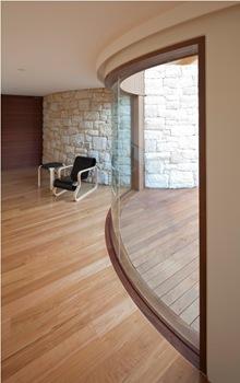 ventanales-estruturas-ventanas-curvas