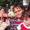 Kishan Mahawar