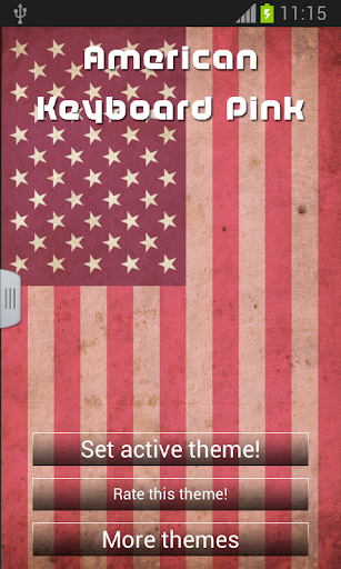 免費下載個人化APP|美國粉紅鍵盤 app開箱文|APP開箱王