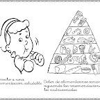 dibujos dia de la infancia - derechos de los niños 6 (11).jpg