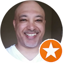 buy here pay here Frisco dealer review by Tim Woolridge