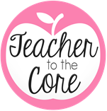 http://www.teachertothecore.blogspot.com/
