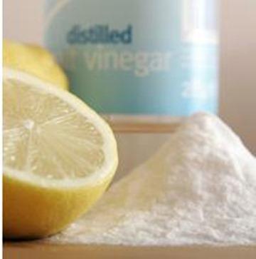 natural_cleaning_ingredient_282182842_std