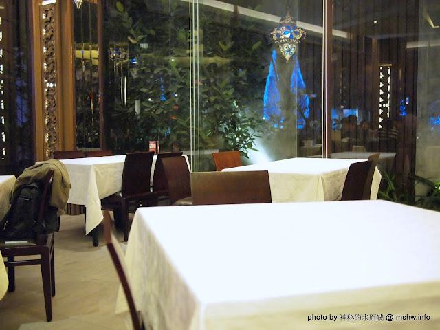【食記】台中Lanna Thai restaurant 蘭那泰式餐廳@西屯捷運BRT秋紅谷 : 口味獨特,份量有餘的泰式料理 區域 午餐 台中市 合菜 捷運美食MRT&BRT 晚餐 泰式 西屯區 飲食/食記/吃吃喝喝