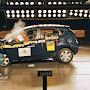 2013-Ford-Fiesta-Euro-NCAP-4.jpg