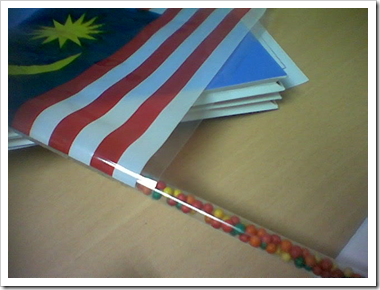 Image result for bendera gula-gula