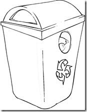 dibujos medio ambiente (17)