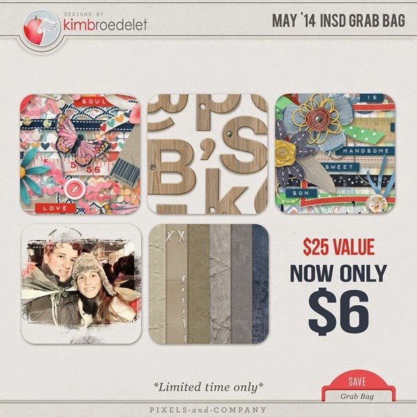 kb-May14_iNSD_Grabbag