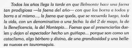 s,f, Sobre Belmonte Don Quijote (Ryan pag 68) 001