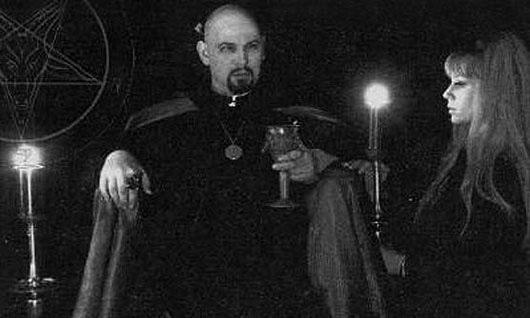 lavey-satan-satanico
