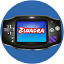 Zinadra