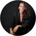 Cristina Canosa Castiñeira