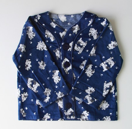 Pyjamas and More (12)