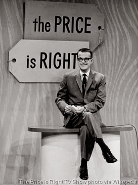 The_Price_Is_Right
