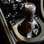 Aston-Martin-V8-Vantage-N430-19.jpg