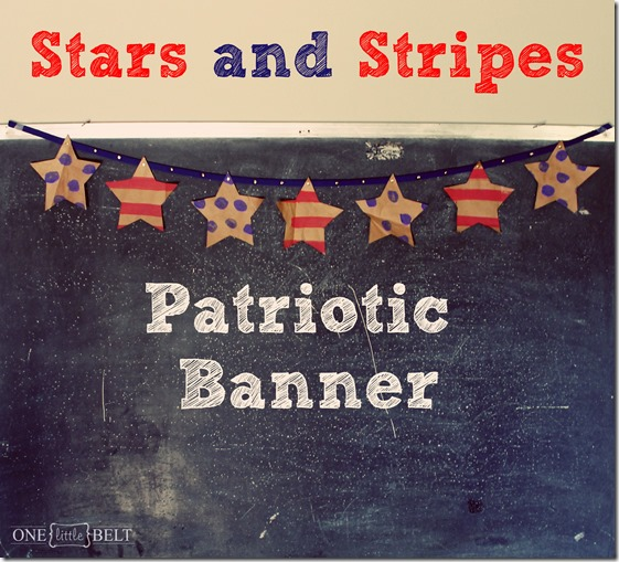 Stars-and-stripes-patriotic-banner