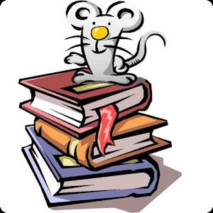 Apk game  Cuentos para niños   free download
