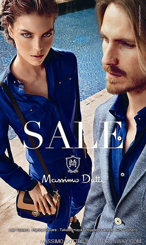 massimo dutto sprng summer SALE 2012 fall winter 2013 jacket dresses accessories bags leather boots shos shirts skirts blazers trousers