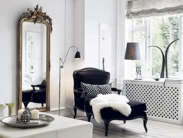 Grote spiegels de wemelaer for Grote lange spiegel