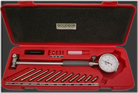 Cilynder atau Dial gauge adalah alat yang digunakan untuk mengukur keausan CARA MENGGUNAKAN CILYNDER BOURGAUGE ( Dial Gauge)