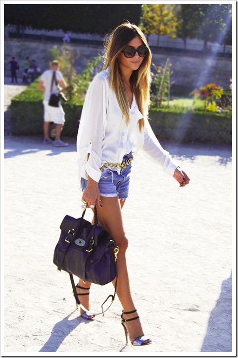 zara_glitter_sandals