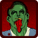 Zombie Attack: Apocalypse icon