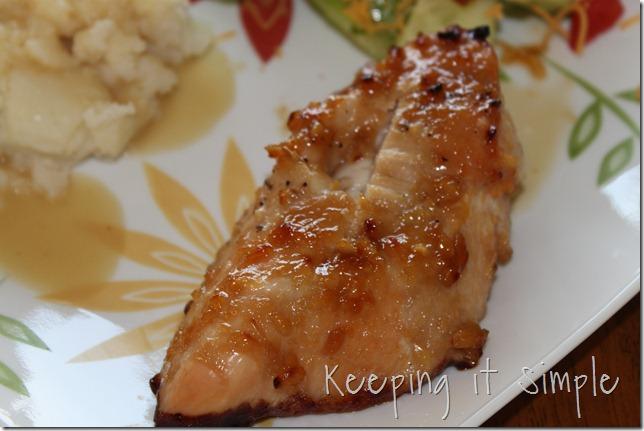 garlic chicken (2)