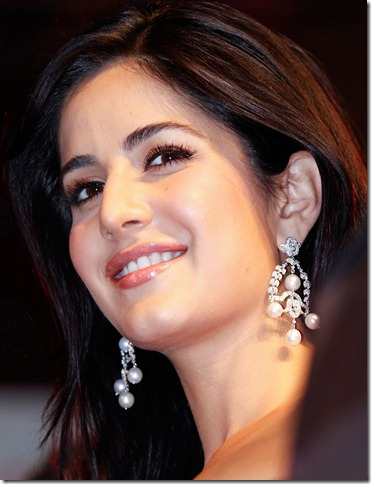 katrina_kaif_beautiful_photo