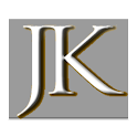 Meditation by J.Krishnamurti logo