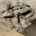 Современные танки России icon