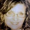 Janice Cobb Avatar