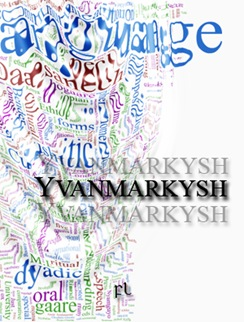 Yvanmarkysh Cover