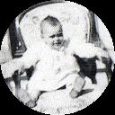 Delaunay Marie Dominique
