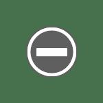 Lupins_Sunset_by_XavierJamonet.jpg