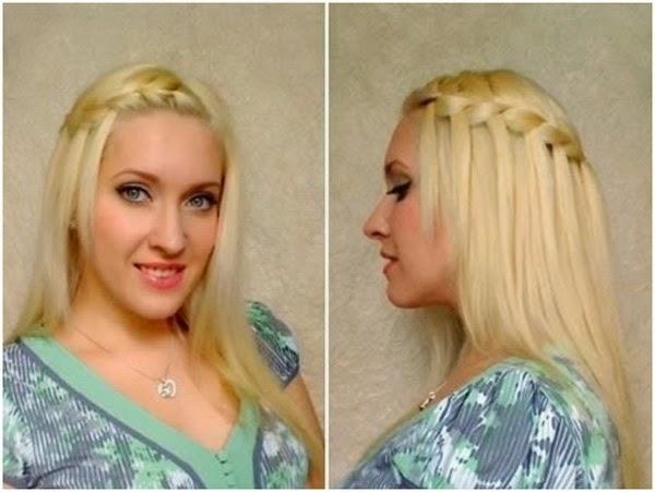 Miraculous School Hairstyles For Medium Length Hair Short Hairstyles Gunalazisus