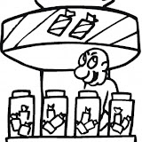 candy-kiosk-coloring-page-coloring-page.jpg