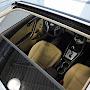 2012 Hyundai Elantra 7.jpg