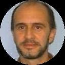 Immagine del profilo di Pasqualino Caroselli