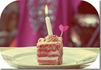 birthday,cake,candle,food,happy,birthday,heart-58db8e6de76224209b8b5fc2a773c90a_h
