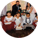 buy here pay here Anaheim dealer review by Mommy Perales