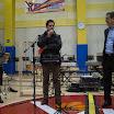 Concerto_di_Natale_2012-3.jpg