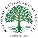 国家遗传社会