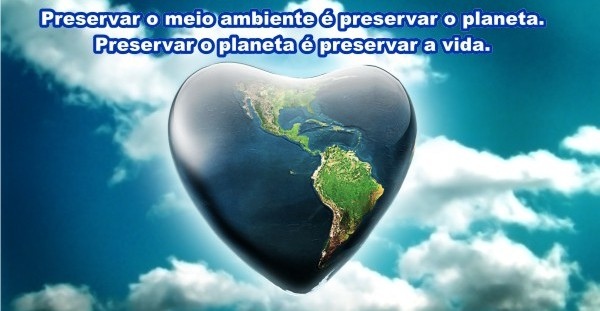 Frases Ambientais Quotes Links