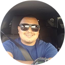 buy here pay here West Covina dealer review by Esteban Hernandez