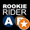 Rookie Rider AB Avatar