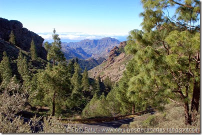 7420 La Goleta-La Candelilla(Montaña Tauro)